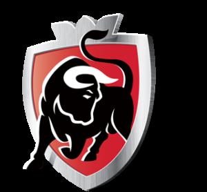logo_agecheck