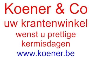 Koener en Co