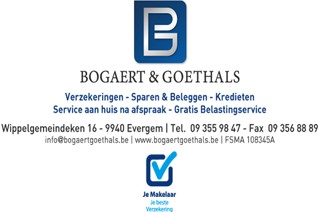 Bogaert & Goethals