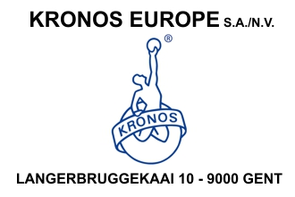 Kronos Europe N.V.